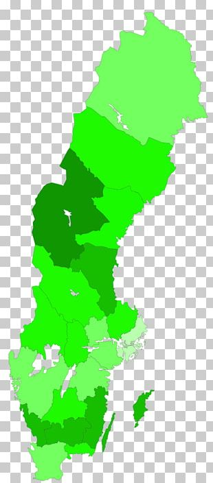 Götaland Historyczne Krainy Szwecji Uppsala County Norrhult-Klavreström PNG