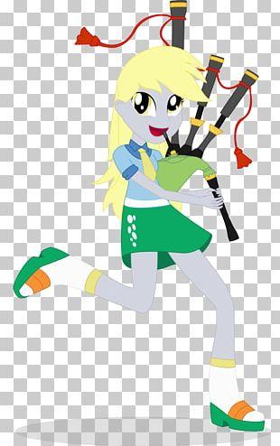 Illustration Graphic Design Shoe Cartoon PNG