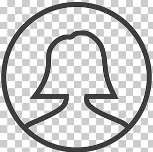 Line Art Area Monochrome Photography Symbol Rim PNG