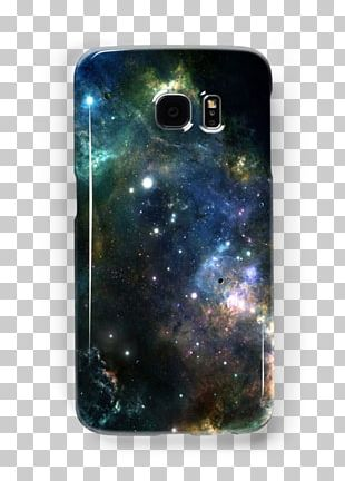 Mobile Phone Accessories Space Mobile Phones IPhone PNG