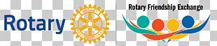 Rotary International Rotary Club Of Comox Rotary Club Of San Jose Rotary Club Of Cape Coral Association PNG