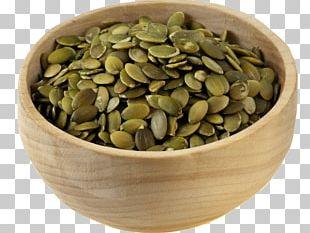 Cucurbita Maxima Organic Food Pumpkin Seed Health PNG
