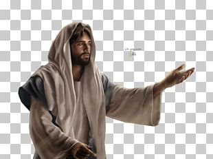 Desktop Holy Face Of Jesus Christianity Depiction Of Jesus PNG