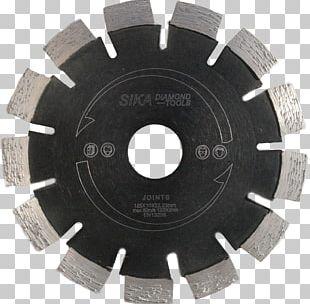 Diamond Blade Diamond Tool Cutting PNG