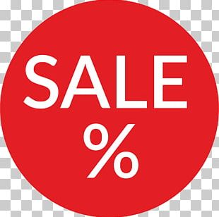 Sales Discounts And Allowances Online Shopping Retail PNG
