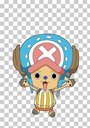 Tony Tony Chopper Monkey D. Luffy Vinsmoke Sanji Shanks PNG