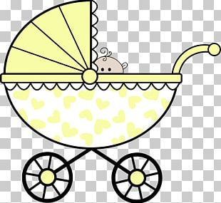 Baby Shower Infant Diaper Drawing PNG