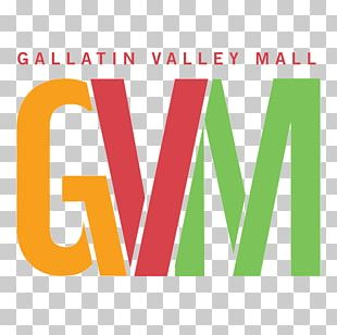 Gallatin Valley Mall Shopping Centre Bozeman Convention & Visitors Bureau Retail PNG
