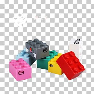 LEGO Toy Block Child PNG