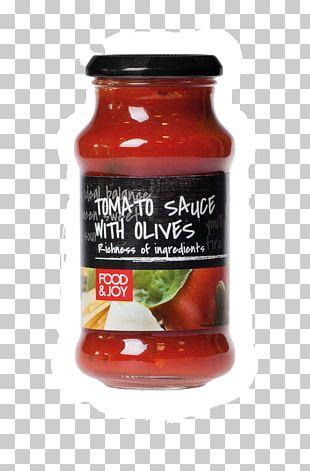 Tomate Frito Sweet Chili Sauce Chutney Tomato Ajika PNG