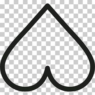 Heart Symbol Graphics PNG