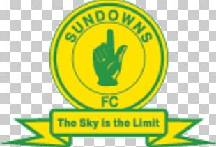 Mamelodi Sundowns F.C. South African Premier Division Bloemfontein Celtic F.C. Kaizer Chiefs F.C. AmaZulu F.C. PNG