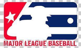 MLB Chicago Cubs Los Angeles Angels Arizona Diamondbacks Baseball PNG