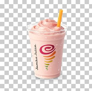 Smoothie Jamba Juice Fizzy Drinks Berry PNG