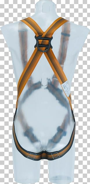 Climbing Harnesses Safety Harness SKYLOTEC Alternate Reality Game Fall Arrest PNG