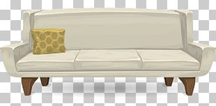 Couch Furniture Living Room Bed Recliner PNG