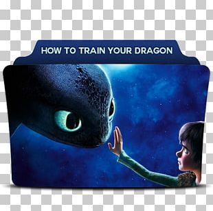 How To Train Your Dragon YouTube Film DreamWorks Animation Toothless PNG