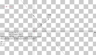 Line Product Design Document Point Angle PNG