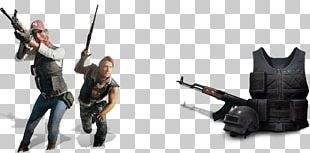 PlayerUnknown's Battlegrounds Fortnite Battle Royale Portable Network Graphics Video Games PNG