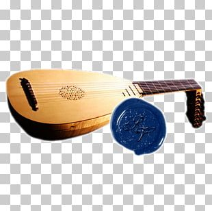 Bağlama Musical Instruments Harp Chordophone Lute PNG