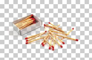 China Safety Matches Manufacturers Paper Matchbox PNG