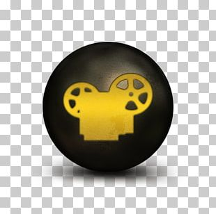 Movie Projector Film Director Computer Icons PNG