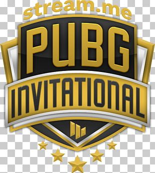 PlayerUnknown's Battlegrounds Streaming Media Competition PUBG Corporation Electronic Sports PNG