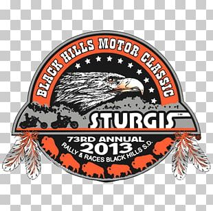 Sturgis Motorcycle Rally Motoblot 2011 Daytona Beach Bike Week PNG