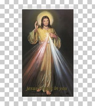 Chaplet Of The Divine Mercy Divine Mercy Prayer PNG