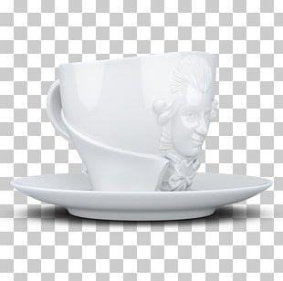 Coffee Cup Composer Mug Kop PNG