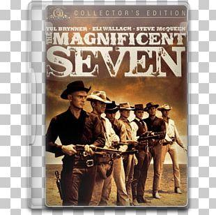 Film Director Western Television Cinema PNG