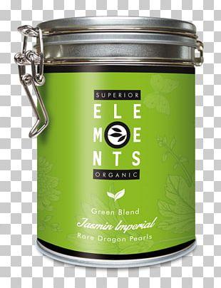 Green Tea Bai Mudan Sencha Lady Grey PNG