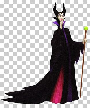 Kingdom Hearts Birth By Sleep Kingdom Hearts III Kingdom Hearts Coded Maleficent PNG