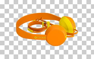 Microphone Headphones Stereophonic Sound Ohm PNG