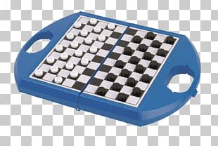 The Game Of Chess Draughts Snakes And Ladders Board Game PNG