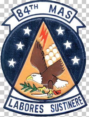 Emblem Logo Organization Badge Recreation PNG