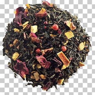 Masala Chai Green Tea Oolong Nilgiri Tea PNG