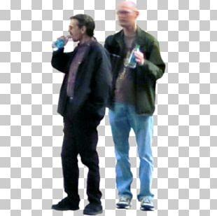 Outerwear Suit Jacket Businessperson Human Behavior PNG