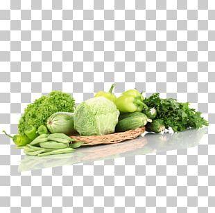 Bell Pepper Fruit Salad Vegetable Auglis Food PNG