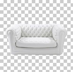 Couch Sofa Bed Inflatable Seat Furniture PNG