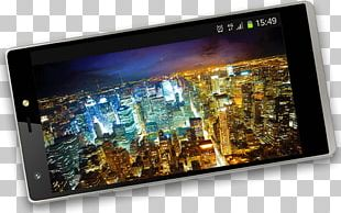 Desktop Empire State Building Smartphone Mobile Phones PNG