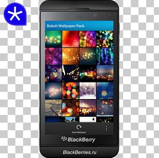 Feature Phone Smartphone Handheld Devices Multimedia Cellular Network PNG