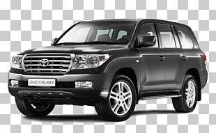 Landcruiser Toyota PNG