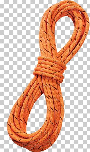 Rope Petzl Technora Grigri Belay & Rappel Devices PNG