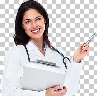 Dentistry Physician Family Pharmacy Inlays And Onlays Medicine PNG