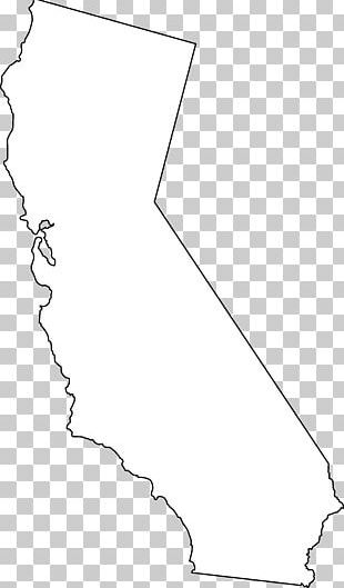 Line Angle Point Black And White PNG