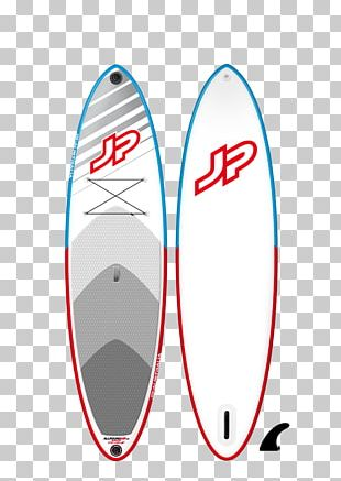 Standup Paddleboarding Inflatable Paddling Windsurfing PNG