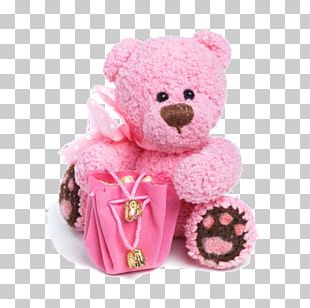 Teddy Bear Stuffed Animals & Cuddly Toys Stock Photography PNG