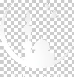 Angle Point Black And White Pattern PNG