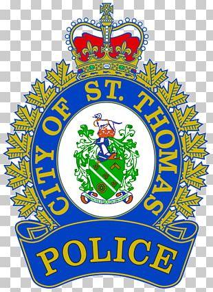 Aylmer Toronto Police Service St. Thomas Police Service Ontario Provincial Police PNG